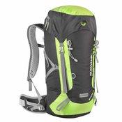 b85025f8fa Kilimanjaro ruksak za planinarenje Crna Mountain 38
