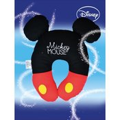 Travel Jastuk Mickey Classic
