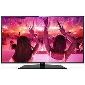PHILIPS 32 32PHS530112 Smart LED digital LCD TV $