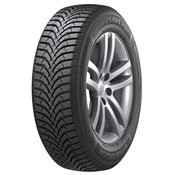 Hankook Winter icept RS 2 (W452) ( 225/45 R17 91H 4PR )