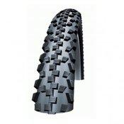 Spoljna guma SCHWALBE Black Jack 26 X 2.0 (50-559)