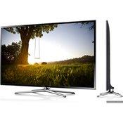 SAMSUNG 3D LED televizor UE48H6400