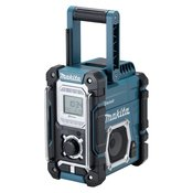 MAKITA bluetooth radio DMR108