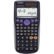 Casio Školski kalkulator Casio FX-85DE PLUS
