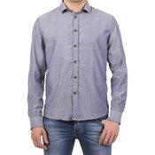 Muška košulja 881