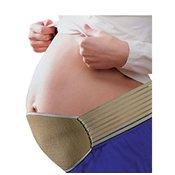 FORTUNA elastieni steznik za trudnice FT096
