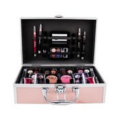 Makeup Trading Cosmetic Case Eye-Catcher makeup set 67,8 g za ženske
