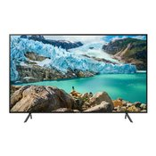 SAMSUNG LED TV UE50RU7172U