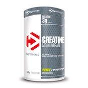 Creatine Monohydrate Creapure New Version
