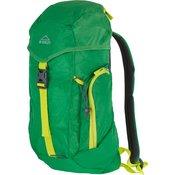 McKinley SPANIK CT 20, planinarski ruksak, zelena