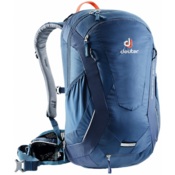 Deuter bike backpack-Superbike 18 EXP