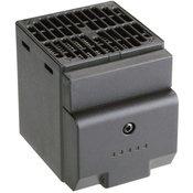 Finder Grelnik za stikalno omaro z grelnim ventilatorjem Finder 7H.12.8.230.1400, 230 V/AC