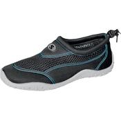 Scubapro Kailua Low Shoes 42