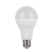 LED ŽARNICA A67 SMD2835 12W=70W E27 230V TOPLA BELA 6 KOS