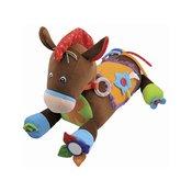 Ks Kids Tony the Pony