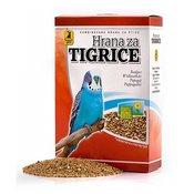 NUTRIPET Hrana za tigrice, 400 g