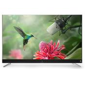 TCL TV LED TCL 55C7006, (57183596)