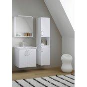 KOLPA SAN kopalniška omarica Evelin E 1702 E