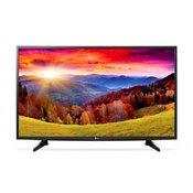 LG SMART LED televizor 43LH570V
