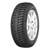 CONTINENTAL zimska pnevmatika 195 / 50 R15, 82T CONTIWINTERCONTACT TS 800 FR