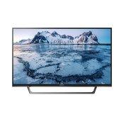 """SONY SMART Televizor KDL40WE660BAEP, LED, 40"""""""