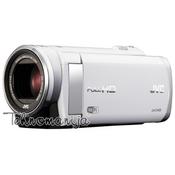 JVC digitalna kamera GZ-EX215W