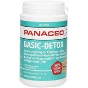 Basic-Detox kapsule - 180 kapsul