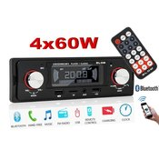 Blow AVH Classic 78-287 avtoradio, Bluetooth