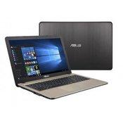 notebook ASUS X540SA-XX401D