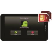 BLUEBERRY tablet 7 NETCAT-M28