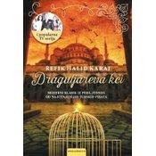 Draguljareva kci - Refik Halid Karaj