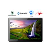 Vonino Magnet M10 tablet racunalo, Android 8.1 Oreo, sivi