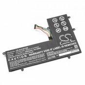 Baterija za Asus ChromeBook C201 / C201P / C201PA, C21N1430 4800mAh
