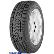 SEMPERIT zimska pnevmatika 205 / 60 R16 92H Speed-Grip 2 (DOT4412)