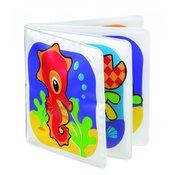 PlayGro Knjiga za kupanje 170212