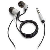 ALTEC slušalice LANSING MZX126 bubice
