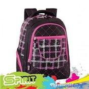 Školska torba TTS Ranac Carmen 14