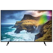 SAMSUNG QLED TV QE55Q70RAT