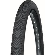 MICHELIN plašč COUNTRY ROCK 26X1.75