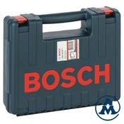 Bosch Plasticni Kofer GSB13/GSB1600RE