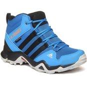 ADIDAS cipele Terrex AX2R Mid Kids 50486