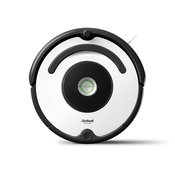 IROBOT robotski sesalnik Roomba 675