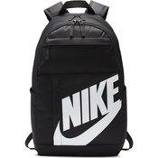 Nike ELMNTL 2.0, nahrbtnik, črna