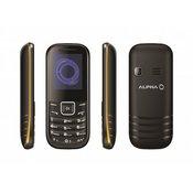 ALPHA mobilni telefon D1