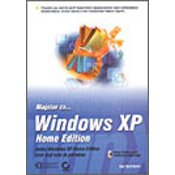 WINDOWS XP HOME EDITION, Guy Hart-Davis