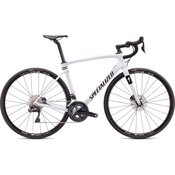 SPECIALIZED ROUBAIX COMP UDI2 2020