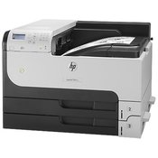 HP laserski štampac A3 M712DN