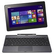 ASUS tablet T100TA-DK026H