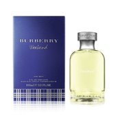 Burberry Weekend for Men EDT 100 ml