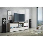 TV stol PE31